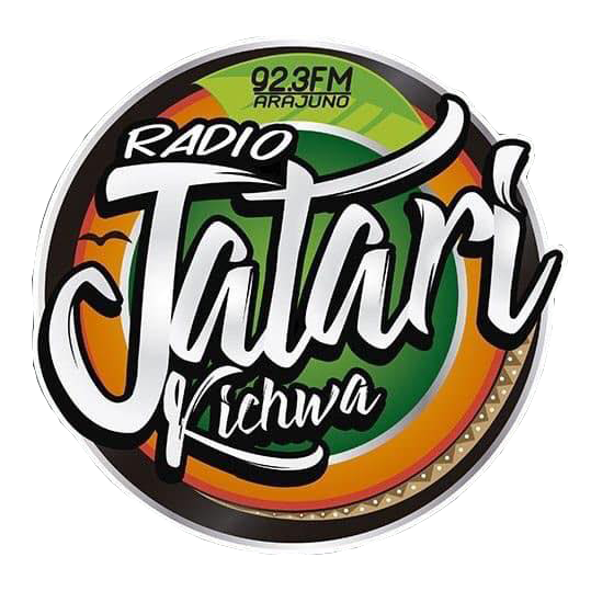 Jatari